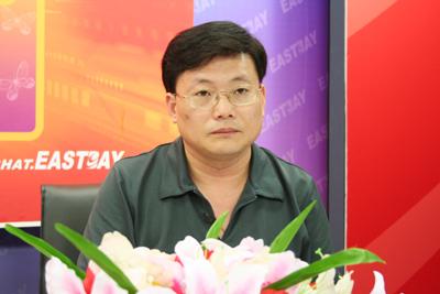 2009年8月28日 谢耀华谈白色家电的选购及维护